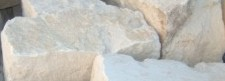 сиви гранитни бордюри