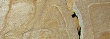 пясъчно златист
